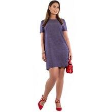 2018 Summer Dress Plus Size Women Clothing Elegant Floral Printed Dress Big Size Casual Beach Dress 5XL 6XL Party Dress Vestidos
