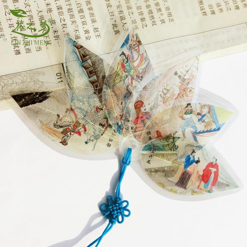 The art of war tactics small diamond veins bookmarks suit company will send soldiers of Valentine's Day gift art of war
