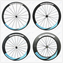 hubs bike wheel single speed bike  road bike wheels 700c bicycle wheels carbon 700c wheelset