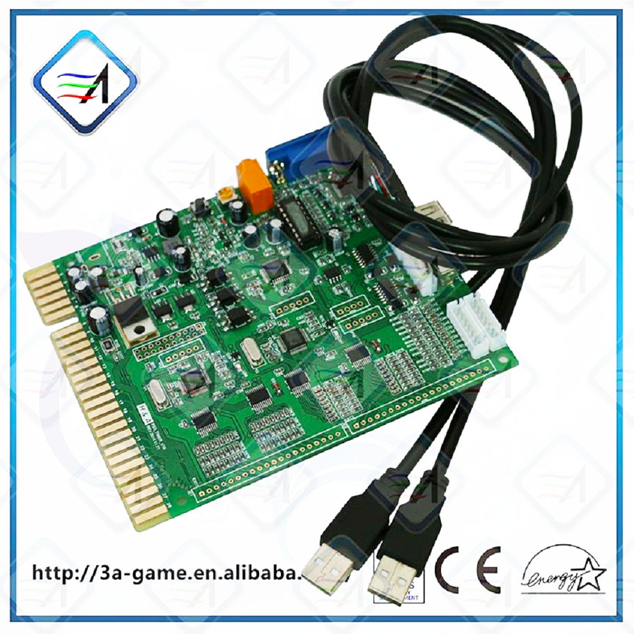 Converting Board Arcade PS3 Timer Control For Home Video Game Consoles часы nixon corporal ss matte black industrial green