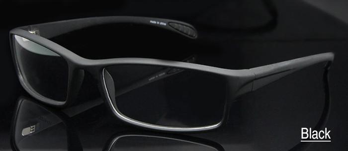 Sports Eyeglasses (4)