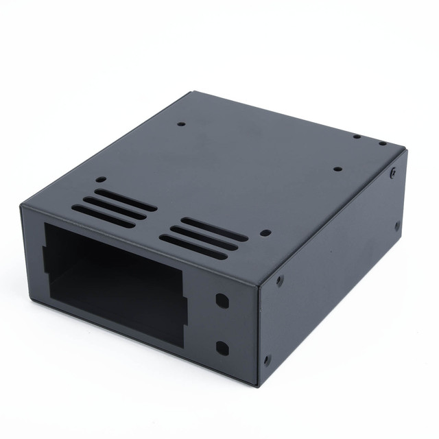 DPS3005 Power Supply Shell DPS3003 DPS5005 DP30V5A DP30V3A LCD DP20V2A Digital Black Programmable Module DP50V5A