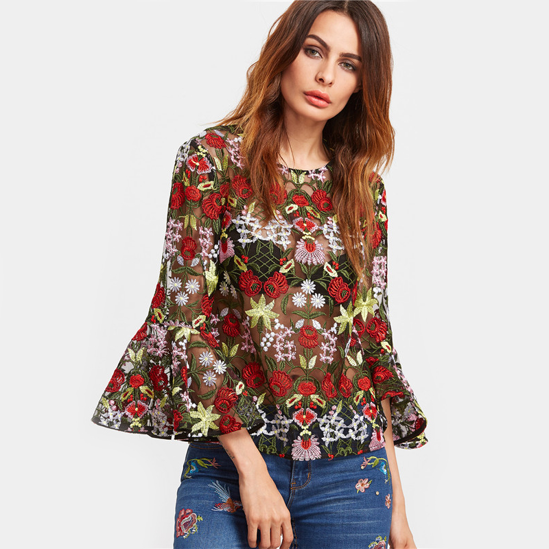 blouse161227701(1)