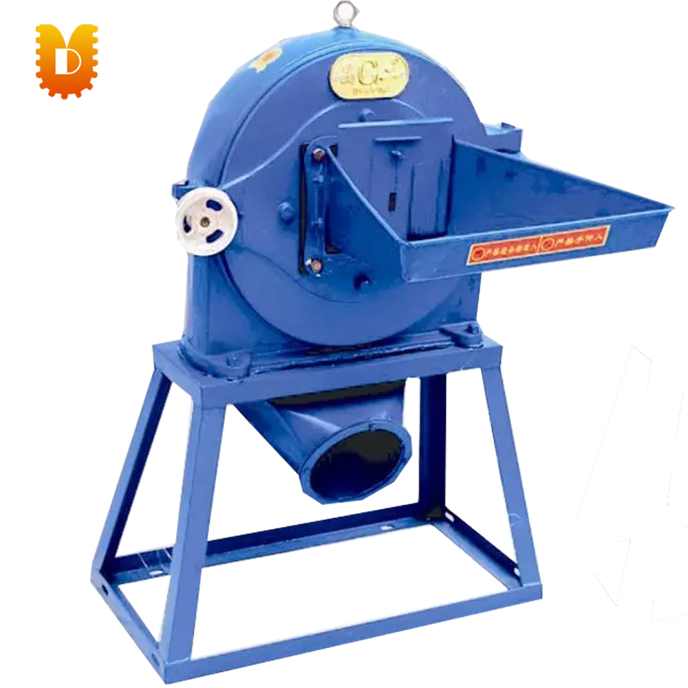 9FZ-35 corn fodder maize tooth claw grinding machine lole капри lsw1349 lively capris xs blue corn