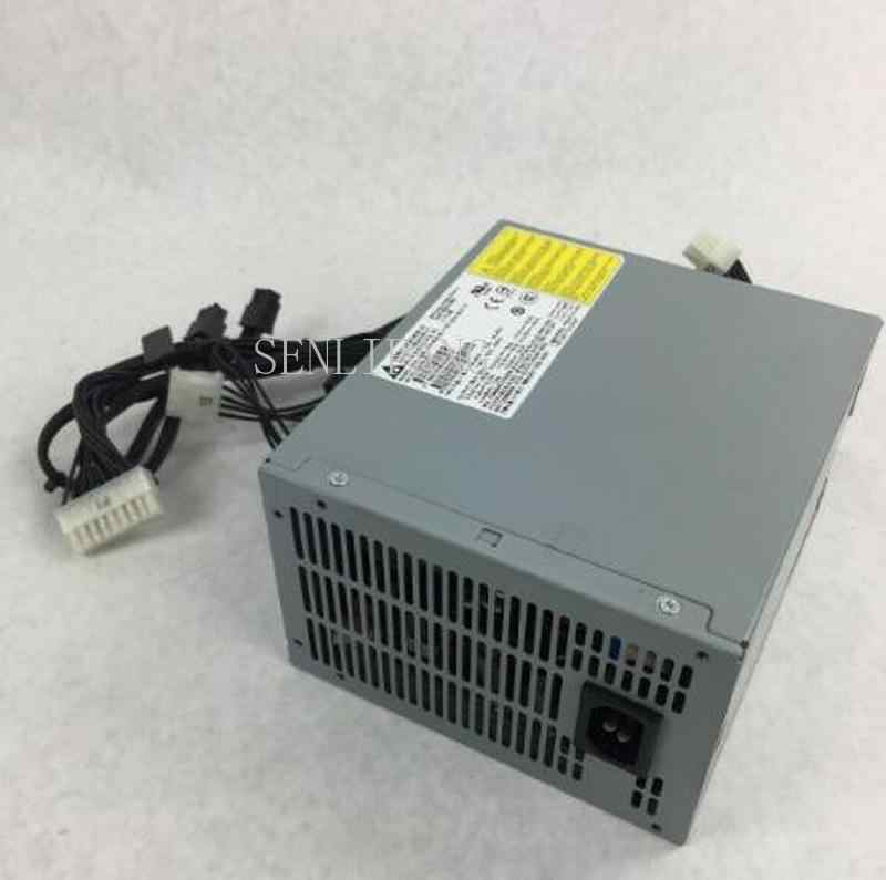 623193 001 632911 001 for Z420 Workstation Switching Power
