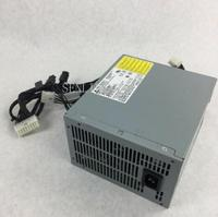 632911 001 623193 001 623193 003 Switching Power Supply 600W DPS 600UB for Z420 Workstation