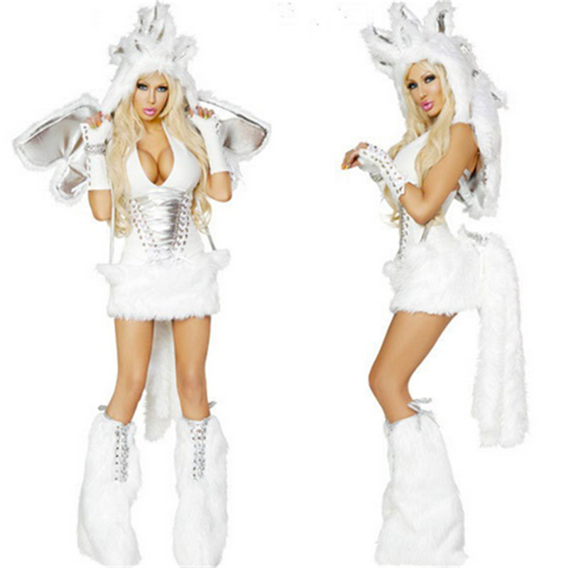 Popular Model Costumes-Buy Cheap Model Costumes Lots From -7788