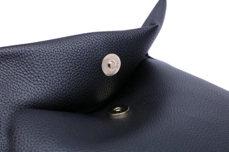 Shoulder Bags11