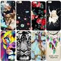 Astronaut Star Coque For iPhone 5 5S SE 6 6S 7 Plus Case For Samsung Galaxy S3 S4 S5 S6 S7 Edge j2 J5 J3 A3 A5 2016 1017 Cover
