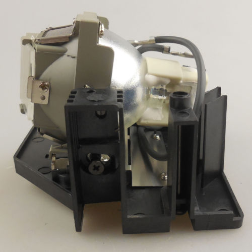 Projector lamp bulb with housing BL-FP260A / DE.5811100.038 /DE.5811100038.SO for Optoma EP772/TX775/EZPRO772 Projector 3pcs/lotProjector lamp bulb with housing BL-FP260A / DE.5811100.038 /DE.5811100038.SO for Optoma EP772/TX775/EZPRO772 Projector 3pcs/lot