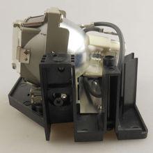 Lâmpada do projetor lâmpada com habitação BL-FP260A/DE.5811100.038/DE.5811100038.SO para Optoma EP772/TX775/EZPRO772 Projetor 3 pçs/lote