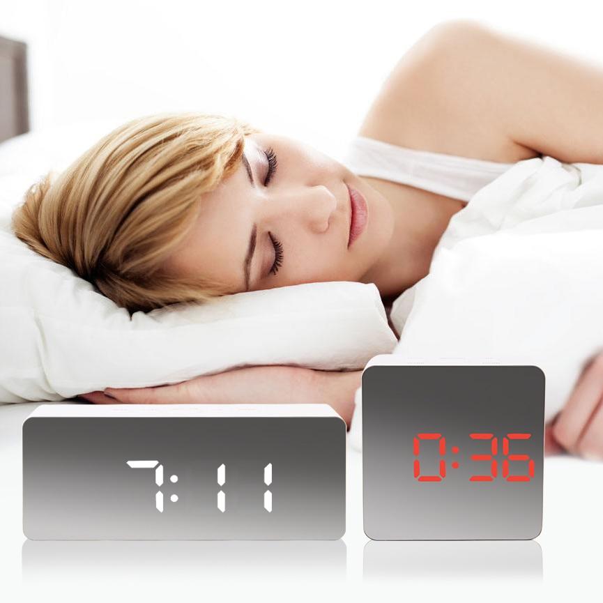 LED Clock01 (7)