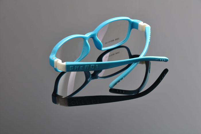 oculos דה אחרונה אופטי 19
