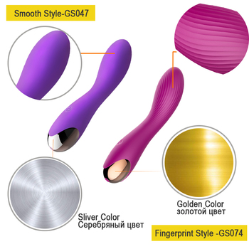 20 Speeds Sex Toys for Woman Clit Vibrator,Female Clitoral Dildo Vibrators for Women Masturbator Shocker Sex Products for Adults 2