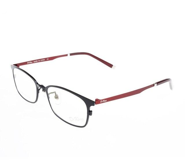 optical reading frames eyeglasses for women nearsighted glasses titanium eyeglasses full rim optical presciption eye wear frame