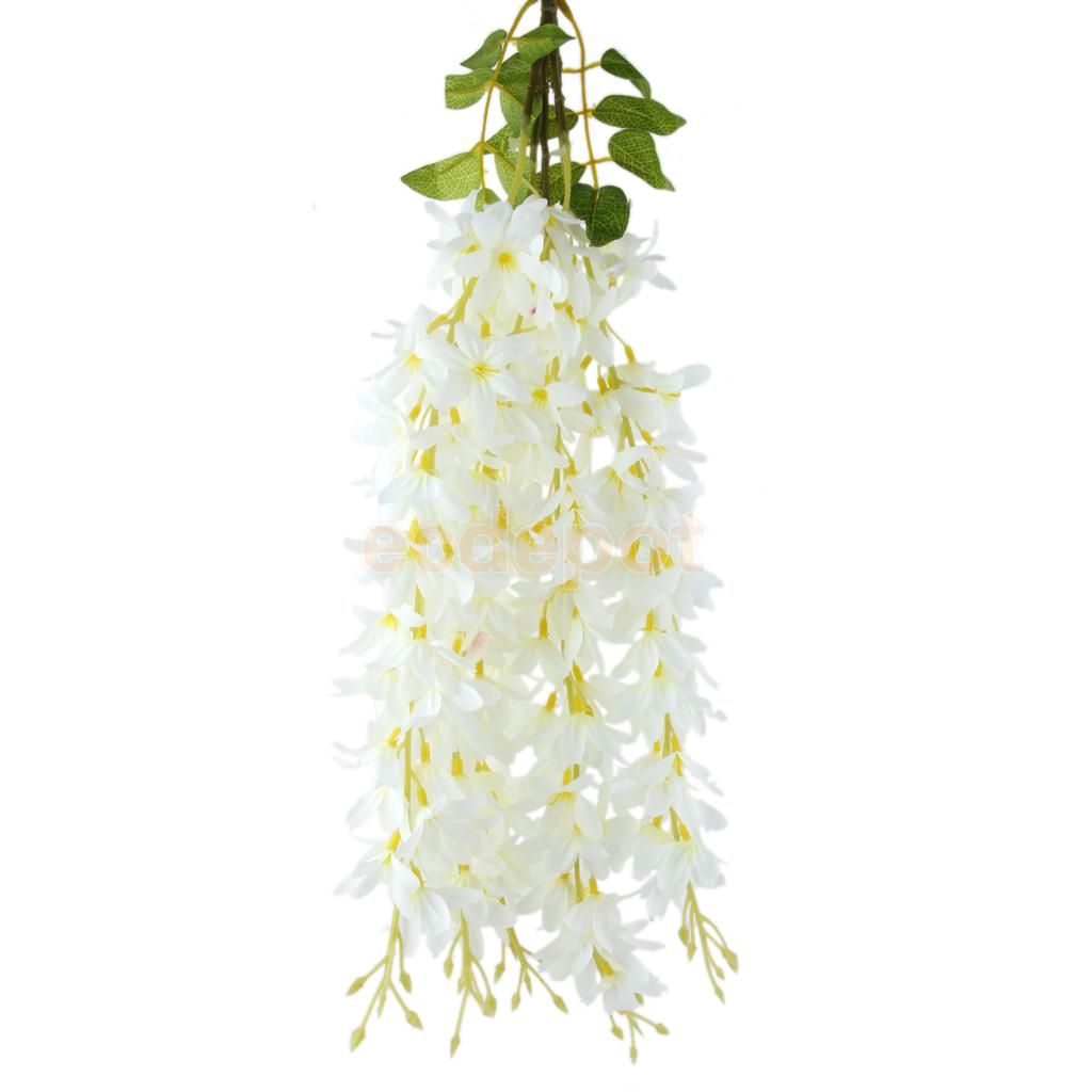 пнг цветы висячие фото на прозрачном фоне