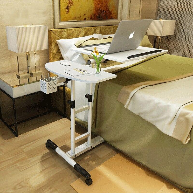 Foldable Laptop Table Stand Lap Sofa