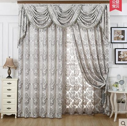 Valance Curtain. Window Treatment Valance Curtain Window Treatment ...