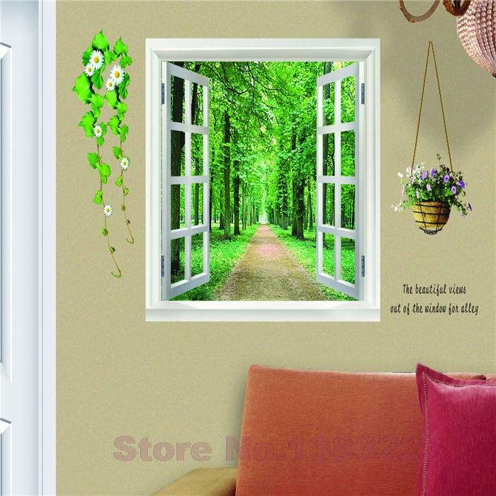 Fine Living Wall Planters Uk Gallery - Art & Wall Decor - hecatalog.info