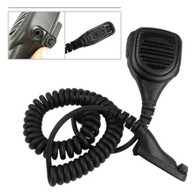 Durable Hand-held Microphone Radio Speaker Mic Microfone Quality mikrofon For Motorola XPR6550/6500 XIRP8268 DP3400