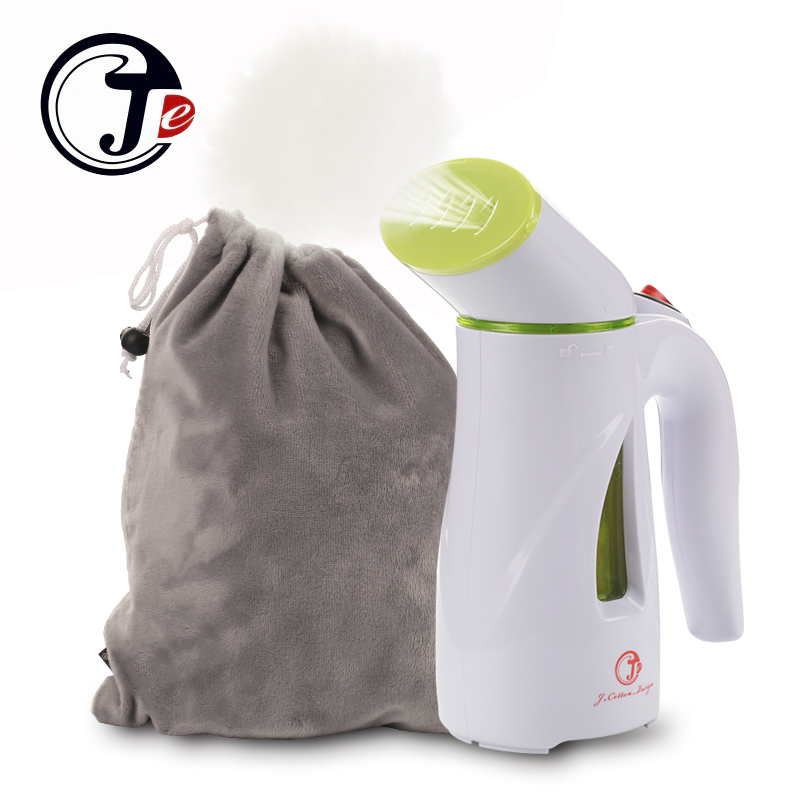 Original 110V 220V Clothes Steamer for Home Travel Garment Steamer Vertical Clothes Ironing Garment Steamers Iron Steam Cleaning sphui garment steamer iron clothes steam iron cleaning machine handheld vertical clothes steamer brush clothing ironing tools