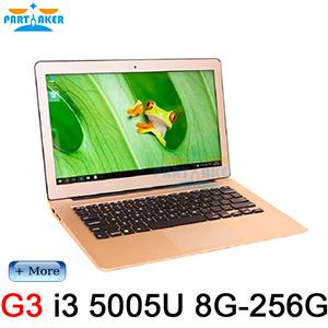 G3-I5-5005U-8G-256G