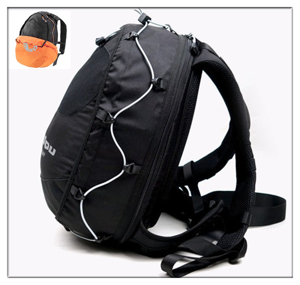 4183712ad1 Free Shipping New Motorcycle Backpack Helmet Bag Multifunction Outdoor  Sports Bag moto GP Bag -in Top Cases from Automobiles   Motorcycles on  Aliexpress.com ...