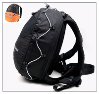 Free Shipping New Motorcycle Backpack Helmet Bag Multifunction Outdoor Sports Bag moto GP Bag