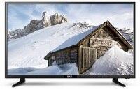 Светодиодный ТВ 32 40 43 46 50 55 дюймов светодиодный HD ЖК ТВ телевидения