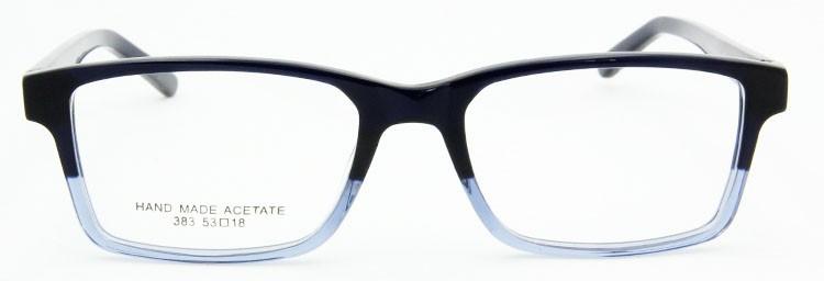 eyeglasses frame (12)