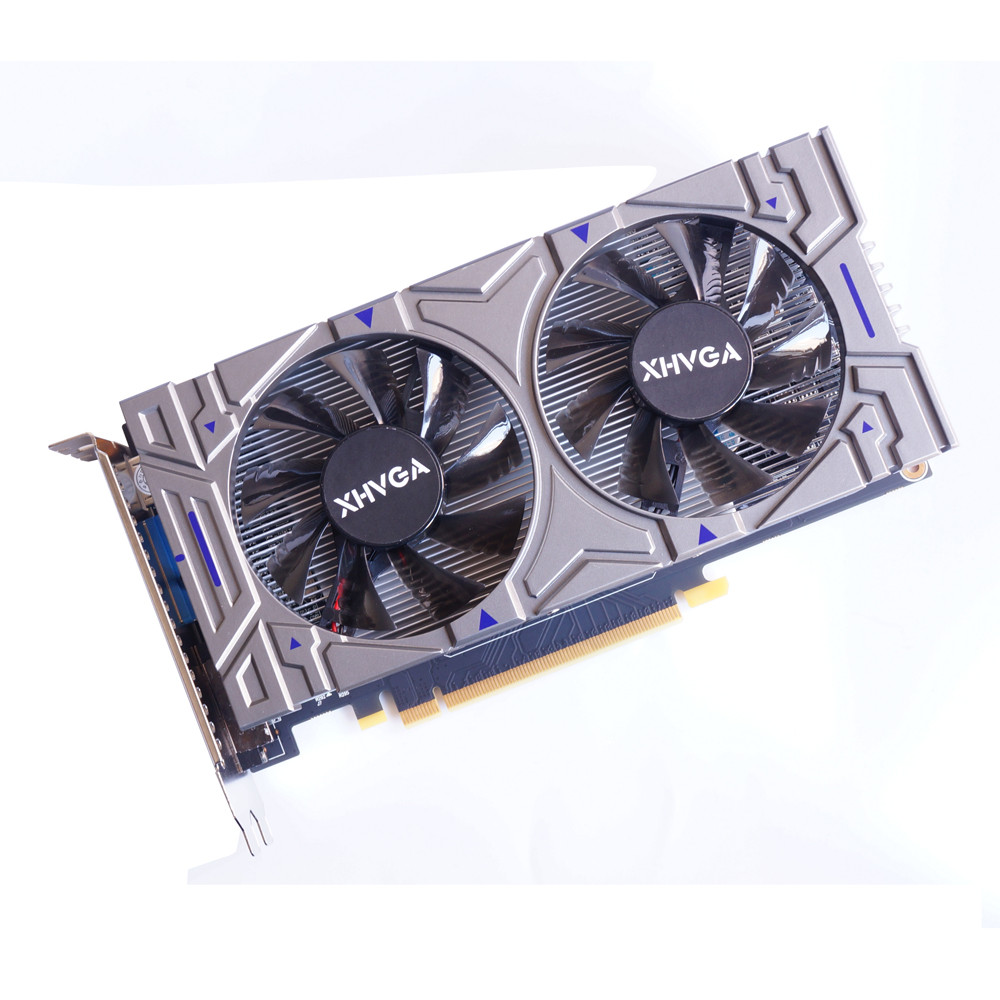 GTX1060 U-3GD5 TOP 1594-1809/8008MHz 3G 192bit Gaming Video Graphics Card 2018 vg 86m06 006 gpu for acer aspire 6530g notebook pc graphics card ati hd3650 video card