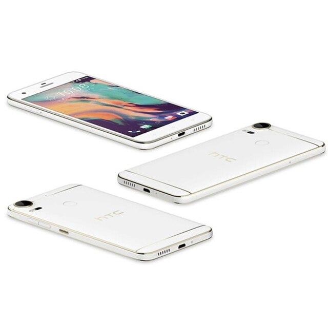 HTC Desire 555 (2GB/16GB)