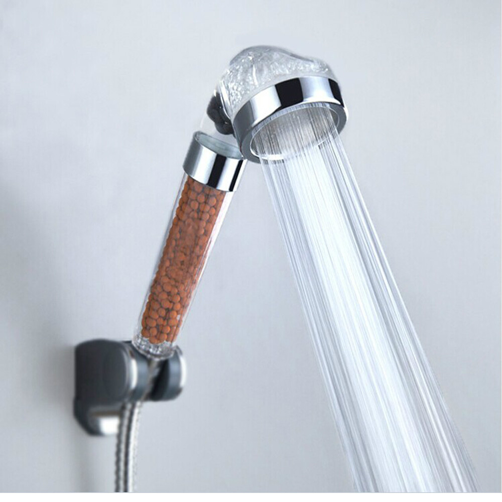 Erotic shower heads opinion