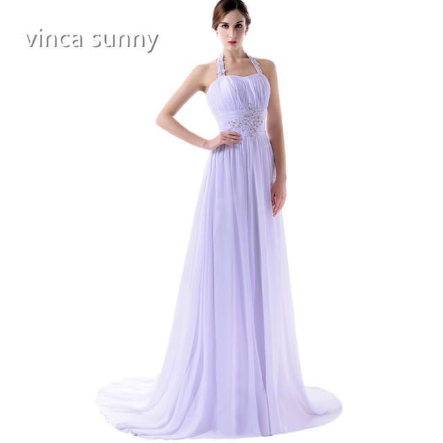 2018 Special Occasion Dress