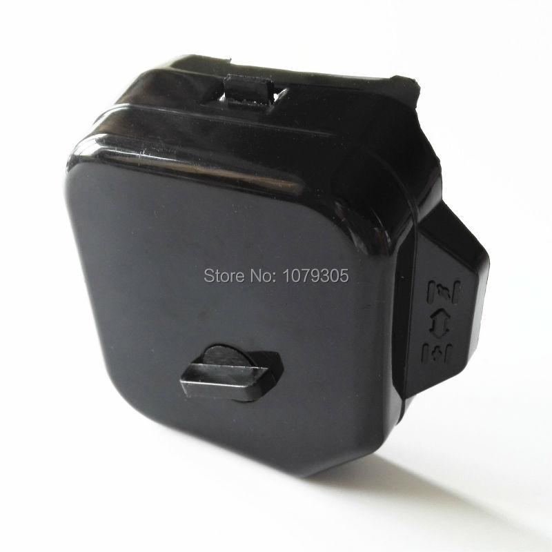 TU26 Sprayer Brush Cutter Air Filter