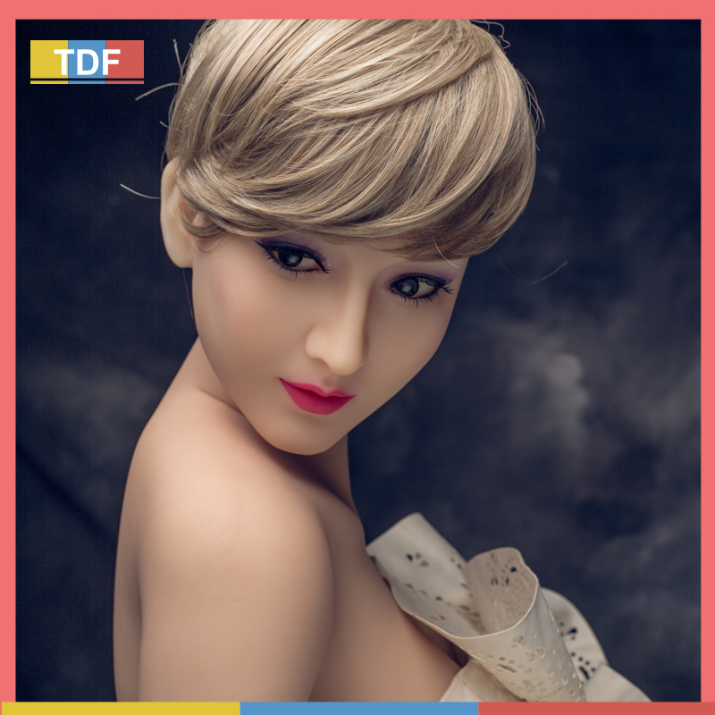 158cm real silicone sex dolls Japanese adult mini lifelike anime sex doll oral love dolls full vagina pussy big breast for man real silicone sex dolls 158cm skeleton japanese adult mini lifelike anime oral love dolls full vagina pussy big breast for men