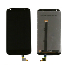 New Original Quality For HTC Desire 526 526G LCD Display+Touch Screen with Digitizer Assembly Free Shipping+Tools