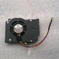 Comercio al por mayor netbook ventilador de refrigeración, EFWF-04A05L