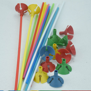 Toy Part Balloon Stick Rods Mu