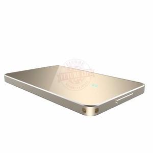 Image 4 - Сверхтонкий двойной 2 Sim двойной режим ожидания Bluetooth, расширенный SIM адаптер L20 LAIFORD без джейлбрейка для iPhone/ iPod 6 го iOS 10.3,3