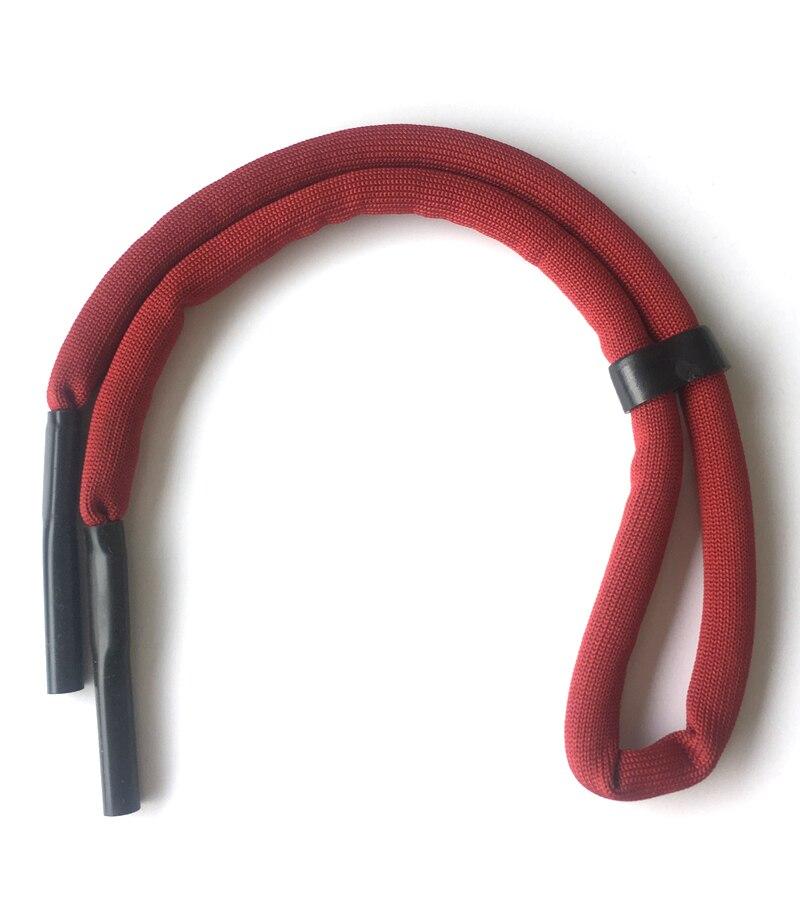 adjustable sun glasses strap for men detail (8)