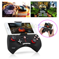 Ipega PG-9025 PG 9025 Wireless Bluetooth Gaming Game Controller Gamepad gamecube Joystick for Android Phone Tablet PC Laptop
