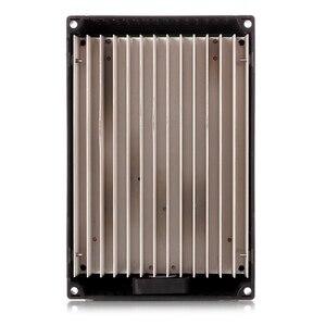 Image 5 - Falownik VFD 1.5KW/2.2KW/4KW Mini przetwornica częstotliwości ZW AT1 3P 220V lub potrójne Delta 380V wyjście z małą opłatą za wysyłkę Wyt3
