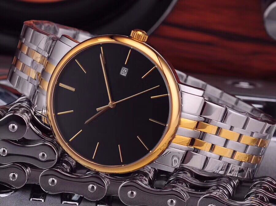 WC0841 Mens Watches Top Brand Runway Luxury European Design Automatic Mechanical Watch цена и фото