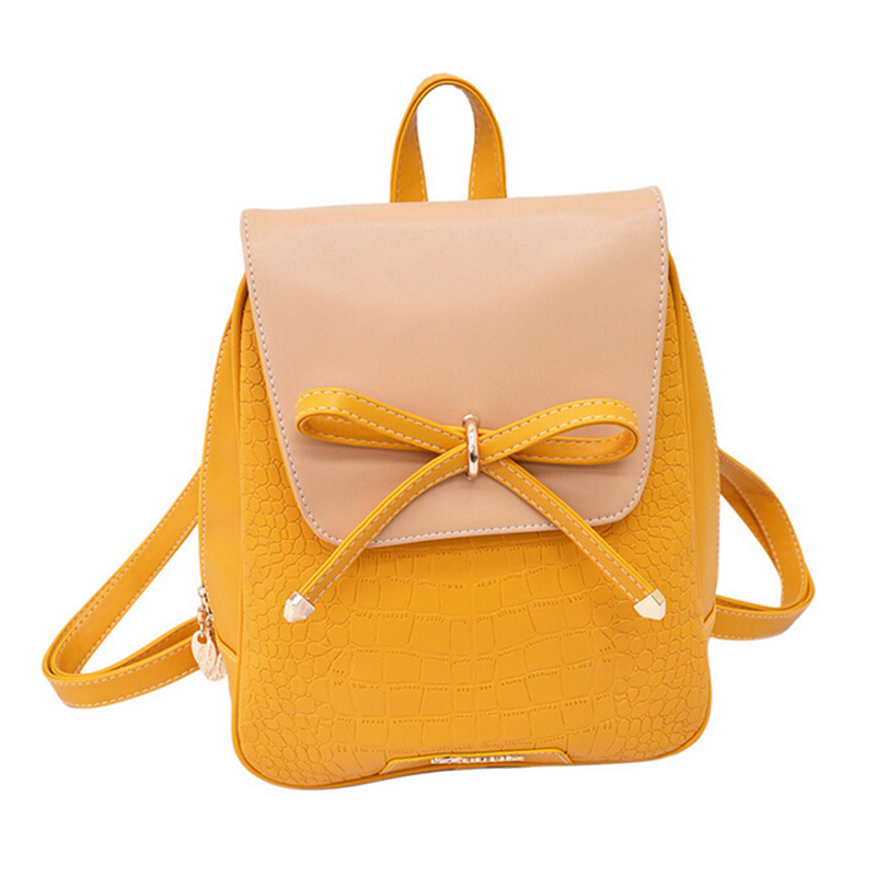 mochila escolar Marca : Wovelote