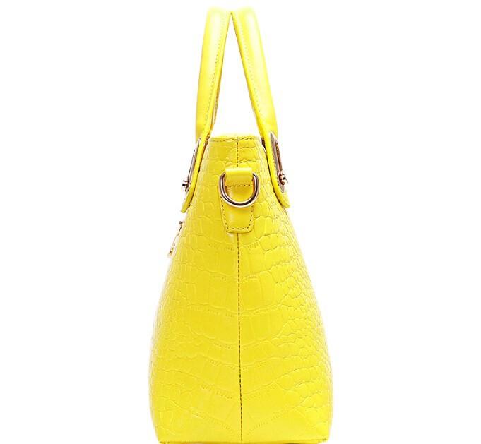 handbag 66