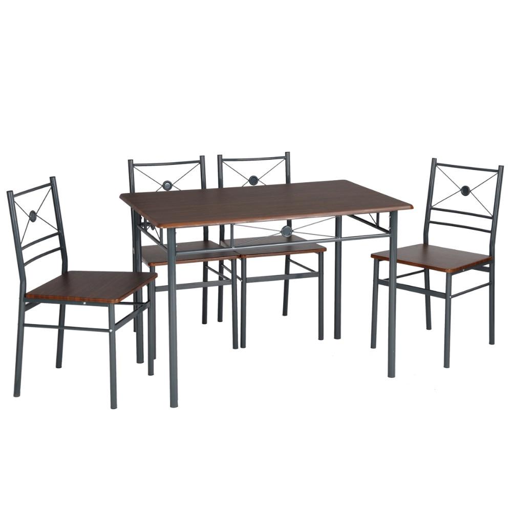 Dining set ontwerpen koop goedkope dining set ontwerpen loten van ...