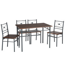 Dining Room Sets Directory of Dining Room Furniture Home