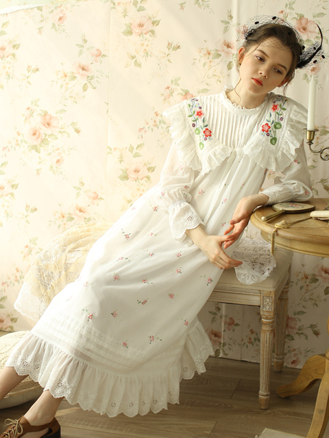 French Style Dresses for Girls