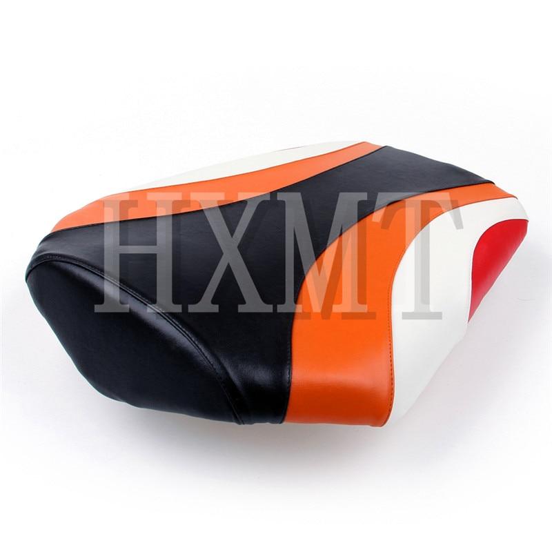Rear Cover Solo Seat Cowl Rear For Honda CBR 1000 RR 2008 2009 2010 2011 2012 2013 2014 2015 2016 CBR1000RR CBR1000RR CBR1000